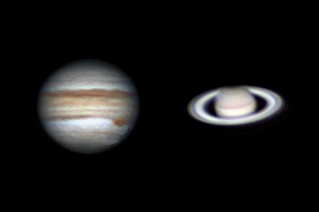 Jupitar_Saturn20190625bl.jpg