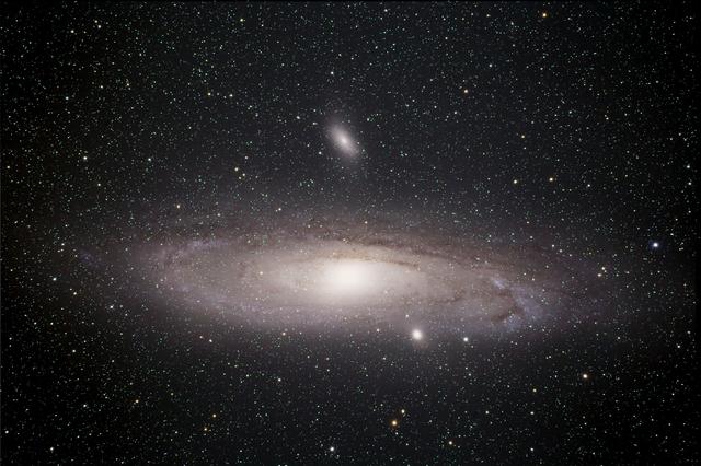 M31_181004PS-2.jpg