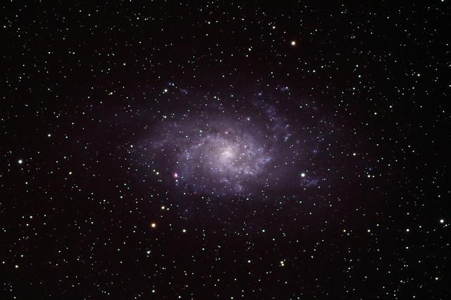 M33_20181013T-2.jpg