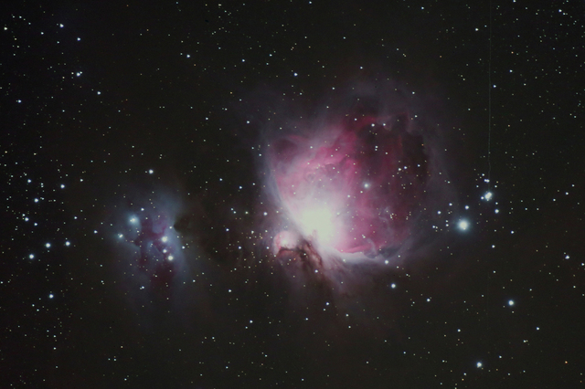 M42-20181111-6d.jpg