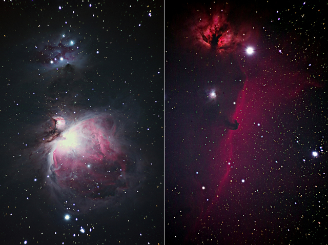 M42Bato_20180106.jpg