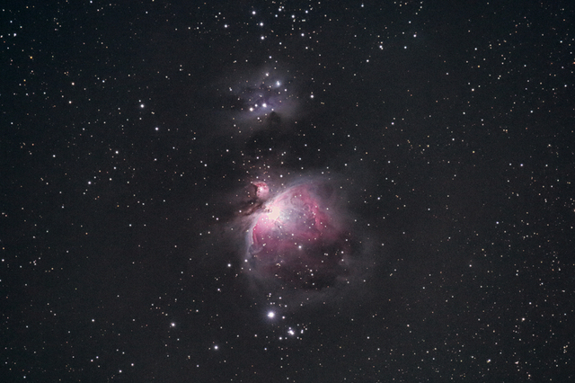 M42_170108_2.jpg