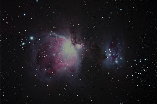 M42_20180112-23.jpg