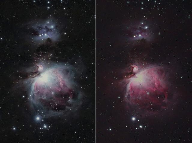 M42_7D6D-2.jpg