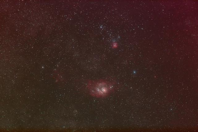 M8-M20-2.jpg