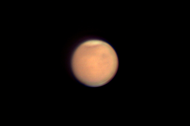 Mars20180711.jpg