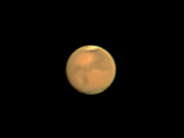 Mars_003835_d350_20180708-2.jpg
