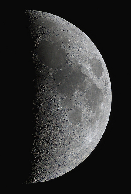 Moon20190511bl.jpg