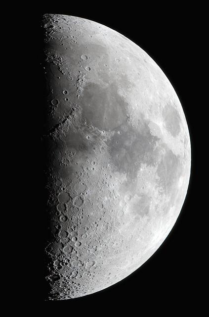 Moon_185445_3.jpg