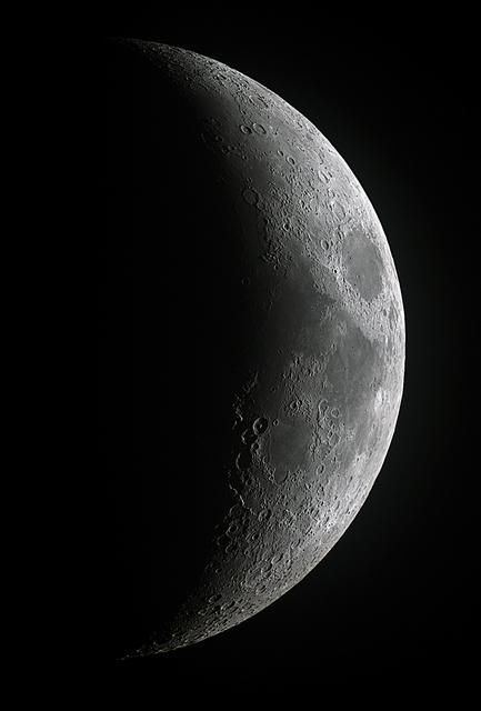 Moon_215928_210bl.jpg