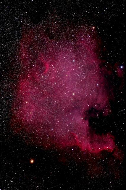 NGC7000_181005-2.jpg