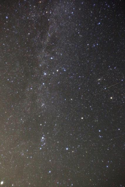 Perseus16-2.jpg