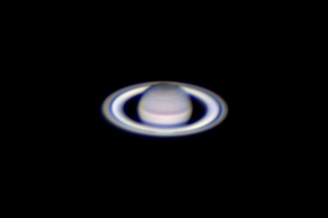 Saturn20180711.jpg