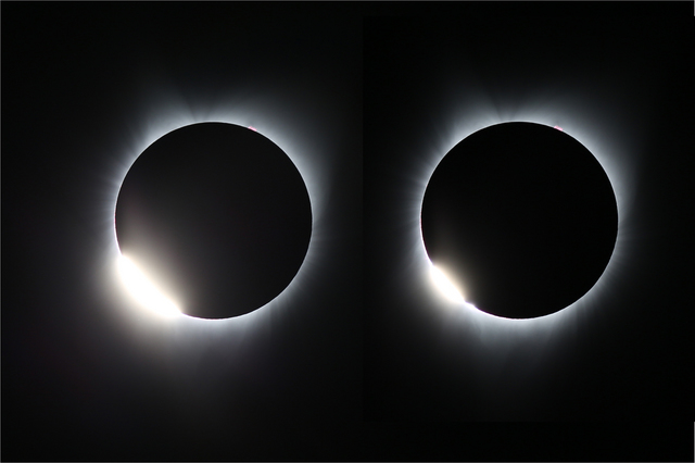 eclipse17_d1.jpg