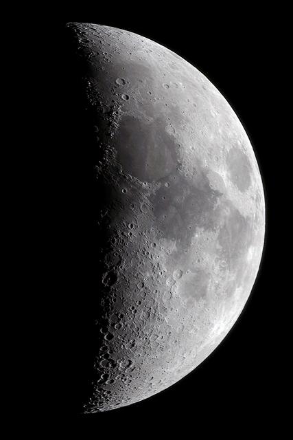 moon20190113-3.jpg