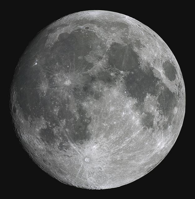 moon20190218-2.jpg