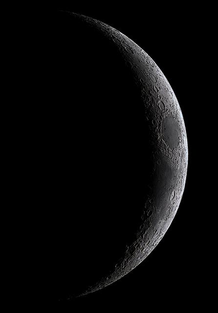 moon20190310-2.jpg