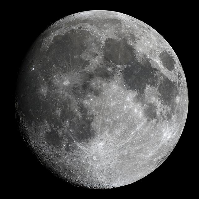 moon20190319-2.jpg
