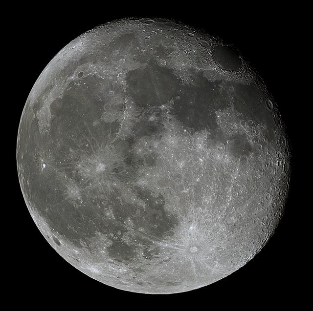 moon20190620_2BL.jpg