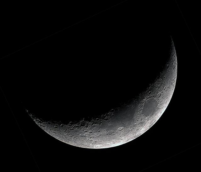 moon20190903-2.jpg