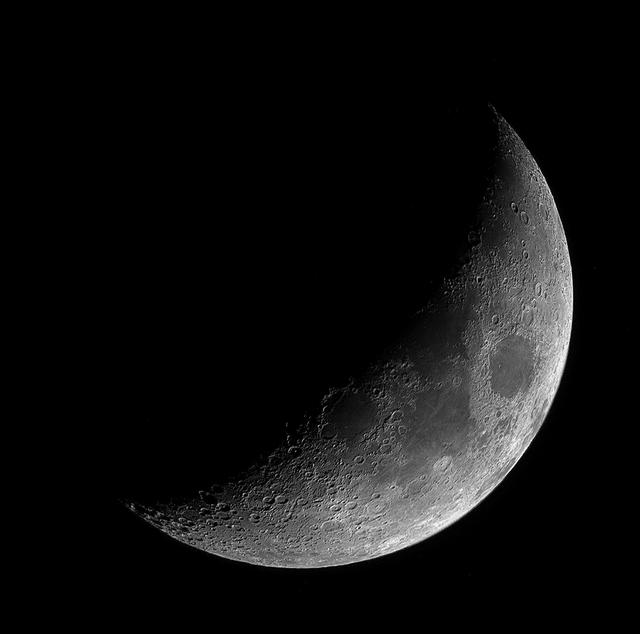 moon20190904PS-2.jpg