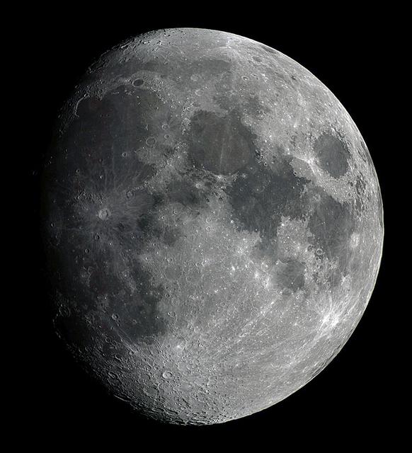 moon20190910bl.jpg