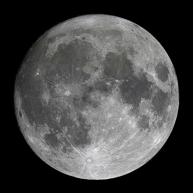 moon20190913bl.jpg