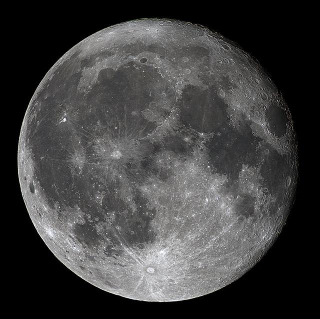 moon20190915bl.jpg