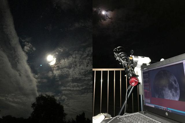 moonXp20190913-2.jpg