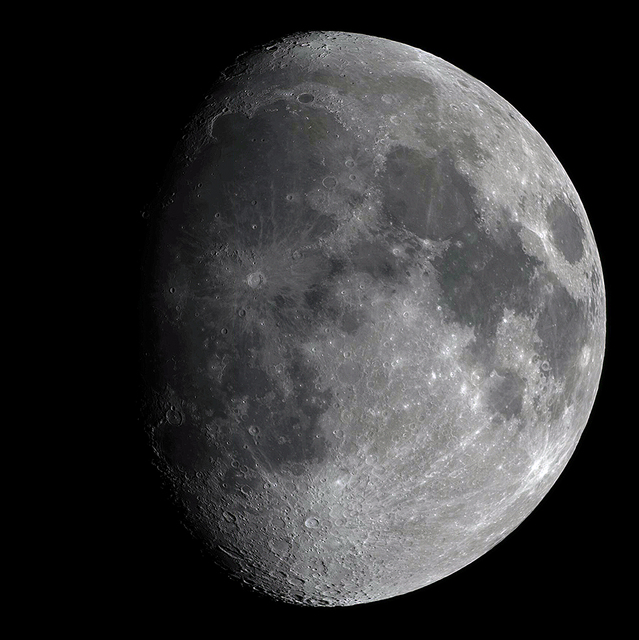 moon_20200205bl.jpg