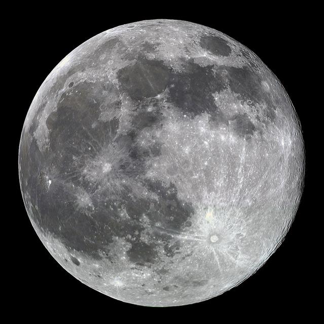 moon_20200209bl.jpg