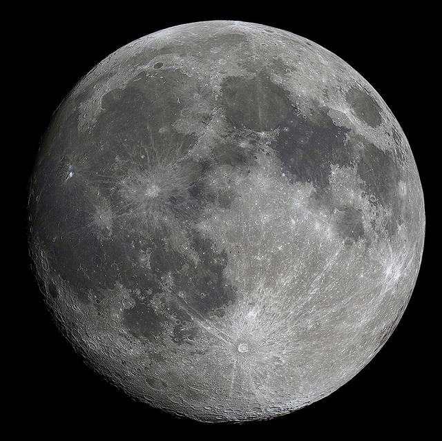 moon_20200308bl.jpg